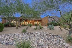 Photo of 37016 N 27th Place, Cave Creek, AZ 85331 (MLS # 6136768)
