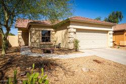 Photo of 44494 W Cypress Lane, Maricopa, AZ 85138 (MLS # 6136795)