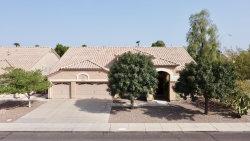 Photo of 6272 W Shannon Street, Chandler, AZ 85226 (MLS # 6136821)
