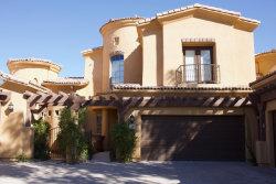 Photo of 5370 S Desert Dawn Drive, Unit 38, Gold Canyon, AZ 85118 (MLS # 6136830)