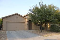 Photo of 18160 W Eva Street, Waddell, AZ 85355 (MLS # 6136832)