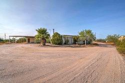 Photo of 1890 E 3rd Avenue, Apache Junction, AZ 85119 (MLS # 6136834)