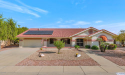 Photo of 13602 W Gable Hill Drive, Sun City West, AZ 85375 (MLS # 6136885)