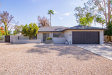 Photo of 6431 E Kelton Lane, Scottsdale, AZ 85254 (MLS # 6136890)