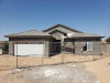 Photo of 11166 W Cambria Circle, Arizona City, AZ 85123 (MLS # 6136898)