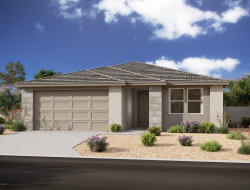 Photo of 10637 S 55th Drive, Laveen, AZ 85339 (MLS # 6136911)