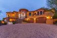 Photo of 10141 N Mcdowell View Trail, Fountain Hills, AZ 85268 (MLS # 6136919)