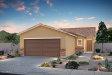 Photo of 1196 S 11th Street, Coolidge, AZ 85128 (MLS # 6136924)