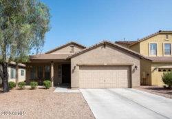 Photo of 1104 W Desert Hollow Drive, San Tan Valley, AZ 85143 (MLS # 6136937)
