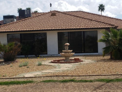 Photo of 13230 W Castlebar Drive, Sun City West, AZ 85375 (MLS # 6136960)