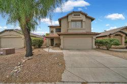 Photo of 4717 E Lone Cactus Drive, Phoenix, AZ 85050 (MLS # 6136973)