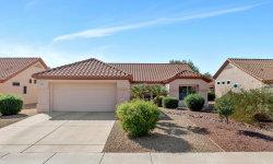 Photo of 13331 W Broken Arrow Drive, Sun City West, AZ 85375 (MLS # 6136977)