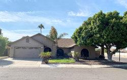 Photo of 6513 W Caribbean Lane, Glendale, AZ 85306 (MLS # 6136979)