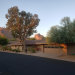 Photo of 5635 E Lincoln Drive, Unit 60, Paradise Valley, AZ 85253 (MLS # 6136988)