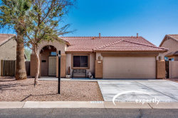 Photo of 30629 N Maple Chase Drive, San Tan Valley, AZ 85143 (MLS # 6136997)