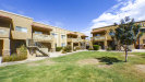 Photo of 303 N Miller Road, Unit 2010, Scottsdale, AZ 85257 (MLS # 6137006)