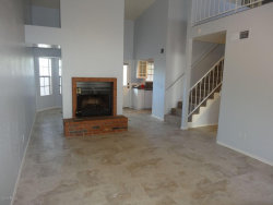 Photo of 1500 N Sunview Parkway, Unit 27, Gilbert, AZ 85234 (MLS # 6137019)