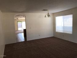 Photo of 39552 N George Way, San Tan Valley, AZ 85140 (MLS # 6137040)