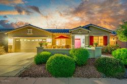 Photo of 20314 N Big Dipper Drive, Maricopa, AZ 85138 (MLS # 6137048)