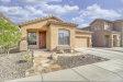 Photo of 2698 E Beretta Place, Chandler, AZ 85286 (MLS # 6137057)
