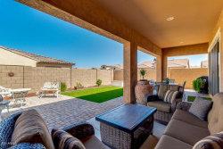 Photo of 22922 E Desert Hills Drive, Queen Creek, AZ 85142 (MLS # 6137068)