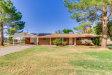 Photo of 11446 W Hidalgo Avenue, Tolleson, AZ 85353 (MLS # 6137075)
