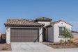 Photo of 26776 W Zachary Drive, Buckeye, AZ 85396 (MLS # 6137079)
