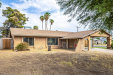 Photo of 4202 W Harmont Drive, Phoenix, AZ 85051 (MLS # 6137105)