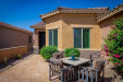 Photo of 303 N Monterey Court, Casa Grande, AZ 85194 (MLS # 6137109)