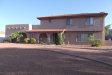 Photo of 15103 E Palisades Boulevard E, Fountain Hills, AZ 85268 (MLS # 6137158)