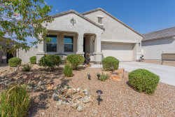 Photo of 41312 W Jenna Lane, Maricopa, AZ 85138 (MLS # 6137161)