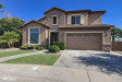 Photo of 4959 E Gleneagle Drive, Chandler, AZ 85249 (MLS # 6137167)