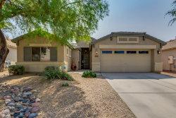 Photo of 1401 E Jeanne Lane, San Tan Valley, AZ 85140 (MLS # 6137196)
