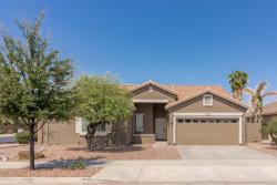 Photo of 21908 E Calle De Flores --, Queen Creek, AZ 85142 (MLS # 6137215)