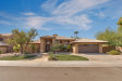 Photo of 15802 S 37th Street, Phoenix, AZ 85048 (MLS # 6137217)