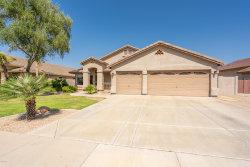 Photo of 1450 E Carla Vista Drive, Gilbert, AZ 85295 (MLS # 6137246)