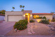 Photo of 7629 N Via Del Paraiso --, Scottsdale, AZ 85258 (MLS # 6137248)