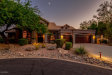 Photo of 12757 E Lupine Avenue, Scottsdale, AZ 85259 (MLS # 6137275)