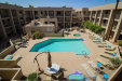Photo of 7474 E Earll Drive, Unit 308, Scottsdale, AZ 85251 (MLS # 6137277)