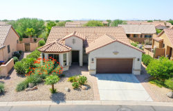 Photo of 5115 W Mohawk Drive, Eloy, AZ 85131 (MLS # 6137279)