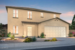 Photo of 298 E Impala Court, Casa Grande, AZ 85122 (MLS # 6137284)
