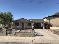 Photo of 710 W 11th Street, Casa Grande, AZ 85122 (MLS # 6137291)