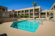 Photo of 7474 E Earll Drive, Unit 310, Scottsdale, AZ 85251 (MLS # 6137295)