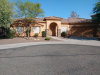 Photo of 17317 N 19th Terrace, Phoenix, AZ 85022 (MLS # 6137301)