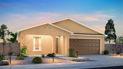 Photo of 272 E Impala Court, Casa Grande, AZ 85122 (MLS # 6137309)