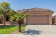 Photo of 382 S 152nd Lane, Goodyear, AZ 85338 (MLS # 6137310)