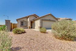 Photo of 10286 N 116th Lane, Youngtown, AZ 85363 (MLS # 6137316)