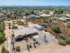 Photo of 5731 E Morning Vista Lane, Cave Creek, AZ 85331 (MLS # 6137345)