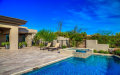 Photo of 10335 E Horizon Drive, Scottsdale, AZ 85262 (MLS # 6137381)