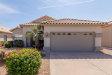 Photo of 9257 E Blanche Drive, Scottsdale, AZ 85260 (MLS # 6137383)
